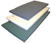 SoundSuede? Fabric Wrapped Baffle -- SSB222