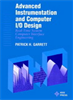 Advanced Instrumentation and Computer I/O Design:Real-Time Computer Interactive Engineering -- 9780470544099