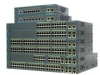 Cisco Catalyst 2960-8TC - switch - 8 ports -- WS-C2960-8TC-L-RF