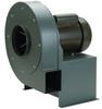 PRD Radial Blade Pressure Blower Series