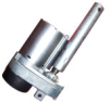 Linear Actuator -- LD03