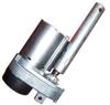 Linear Actuator -- LD01 - Image