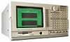 Signal Analyzer -- Stanford Research Systems SR785