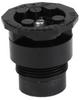 570 MPR+ Nozzles -- 65530