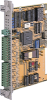 16-Channel Analog Input Module -- MIC-2718 - Image