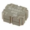 RF Directional Coupler -- 1173-1146-2-ND