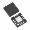 RF Switches -- 863-1010-1-ND - Image