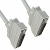 D-Sub Cables -- AK578-.9-ND - Image