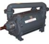HR Series Liquid Ring Pump -- SHR21850