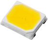 LED Lighting - White -- 1080-1455-6-ND