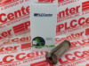 COLLET 3/16IN 6L -- 16750019004375