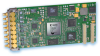 PMC Series FPGA Module with A/D and D/A -- PMC-AX3065
