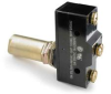 Miniature Pressure Electric Switch -- PPE - Image