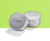 Silver-Zinc Rechargeable Battery, Size 10 -- ZPower XR70 - Image
