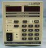 DC Power Supply -- LLS6018