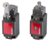 Safety Limit Switch to EN 50041 -- NZ
