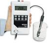 Portable Dissolved Oxygen Meter -- DOH-247-KIT