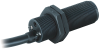 Capacitive Proximity Sensor -- 875CP-G20C30-A2 - Image