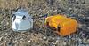 Automated Soil CO2 Flux System -- LI-8100A