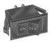 Rocker Switches -- 54000_03 -Image