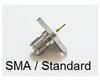 RF Connectors / Coaxial Connectors -- HRM-200-040PJ2BN(40) -Image