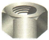 Heavy Hex Nuts -Image