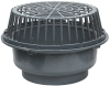 Super Flow Roof Drain -- RD-500 -- View Larger Image