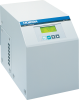 SC-1 Solution Concentration Monitor -- CS-131