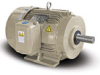 Energy Saver® - TEFC Severe Duty - Image