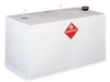Transfer Tank,Rectangular,100 Gal -- 1RD41