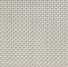 Wire Cloth,SS,200 x 200 Mesh,12 x 12 In -- 3DLP9