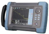 Multi-Function Optical Time Domain Reflectometer -- C0250002