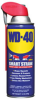 WD-40 SMART STRAW 11 OZ 12 -- WDC 110078