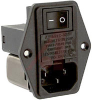 COMPACT MULTI-FUNCTION MODULE FILTER -- 70133427 - Image