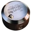 AMERICAN LOCK PADLOCK 2500 SERIES KAA -- IBI713630