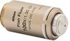 100X Nikon Plan Fluor Oil immersion objective -- N100X-PFO
