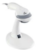 SCANNER-ONLYLIGHT GRY LOW SPEED USB INSTALL E -- MS9520-38