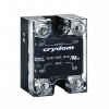 Solid State Relays -- CWU4810P-10-ND -Image