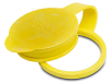 Closure Cap -- 5200BSR - Image
