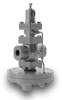 Pressure Reducing Valve -- GP-2000CS - Image
