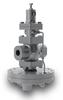 Pressure Reducing Valve -- GP-2000CS - Image