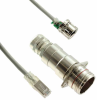 Modular Cables -- APC1810-ND -Image