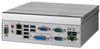 Intel® Celeron™J1900 Compact System Dual Gigabit Ethernet LAN and Dual Display -- ITA-1611 -Image