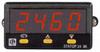 198716