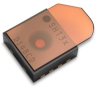 Digital Humidity & Temperature Sensors (RH/T) -- SHT30 - Image