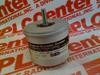 ENCODER INCREMENTAL 1000PPR -- 92401013445