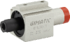 Linear Actuators - Short Stroke Cylinder -- OFL Series