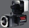 AC Engine Dynamometer -- DA900