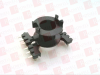 EPCOS B65814C1512T1 ( MAGNETICS - TRANSFORMER, INDUCTOR COMPONENTS BOBBIN COIL FORMER RM 10 ) -- View Larger Image