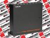 BLACK BOX CORP JPM4000A ( FIBER OPTIC ENCLOSURENEMA 4 RATED ) -Image